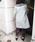 PICCIN(ピッチン)の「リバーシブルショールカラーコート(その他アウター)」|詳細画像