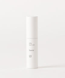 <uka>nail oil basic