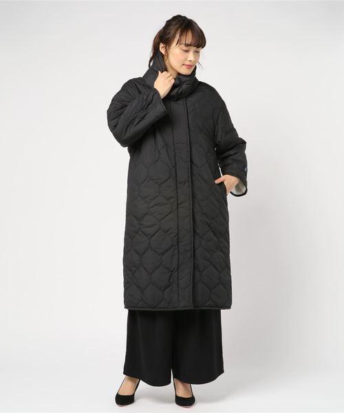 2018セール 【ブランド古着】コート(その他アウター)|FRAY I.D(フレイアイディー)のファッション通販 - FRAY USED, Smapho-Freak:94cc4234 --- pyme.pe