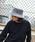 KANGOL(カンゴール)の「【KANGOL】Wool Lahinch(ハット)」|詳細画像
