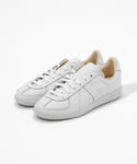 TOMORROWLAND(トゥモローランド)の「adidas Originals TOMORROWLAND EXCLUSIVE BW ARMY レザースニーカー(スニーカー)」
