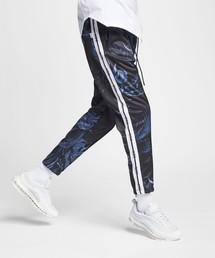 NIKE(ナイキ)の「ナイキ スポーツウェア NSW メンズ トラックパンツ(パンツ)」