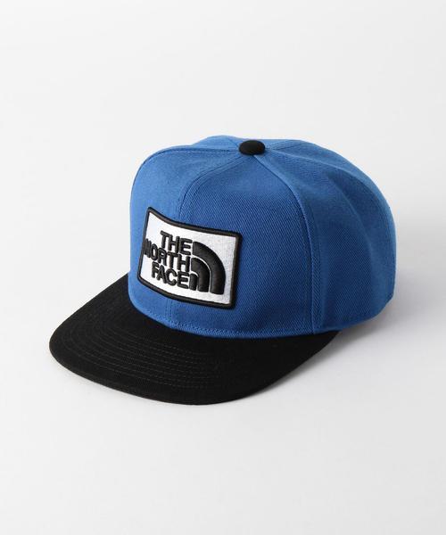 THE NORTH FACE(ザノースフェイス) Trucker CAP