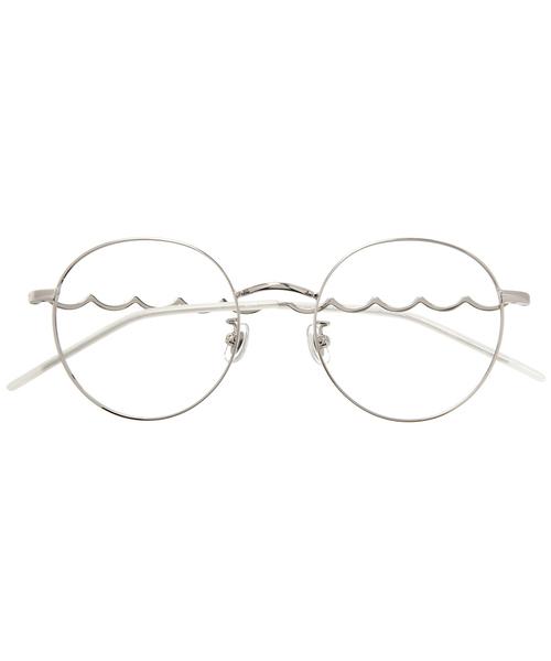 期間限定特別価格 Zoff×LOVE LOVE BY e.m. e.m. eyewear collection 「Wave」(メガネ)|LOVE eyewear BY e.m. (ラブバイイーエム)のファッション通販, 粗品イベント景品の粗品屋本舗:e936adcc --- 5613dcaibao.eu.org