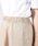 SHIPS(シップス)の「テレデランリネンスカート◇(スカート)」|詳細画像