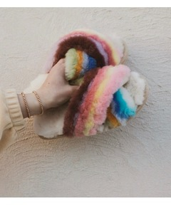Mayberry Rainbow