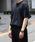 C.E.L.STORE(セルストア)の「【ZOZOTOWN限定】GILDAN/ギルダン 6oz SS TEE(Tシャツ/カットソー)」|ブラック
