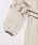 CAROLINA GLASER(カロリナ グレイサー)の「CAROLINA GLASER / 刺繍 ロングワンピース(ワンピース)」|詳細画像