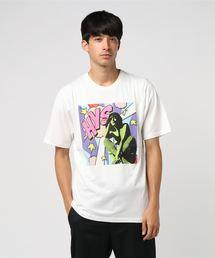 POW☆HYS Tシャツ