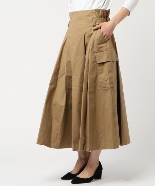 【代引可】 【セール】G0950 ミリタリースカート(スカート)|Audition(オーディション)のファッション通販, 鶴岡商事株式会社:dfec0b32 --- svarogday.com