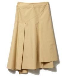 DRWCYS(ドロシーズ)のタイプライタースカート(スカート)