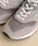New Balance(ニューバランス)の「<New Balance(ニューバランス)>∴CM997H CLASSIC スニーカー о(スニーカー)」|詳細画像