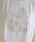 haupia(ハウピア)の「花を繍(ぬいと)り集めるワンピース(ワンピース)」|詳細画像