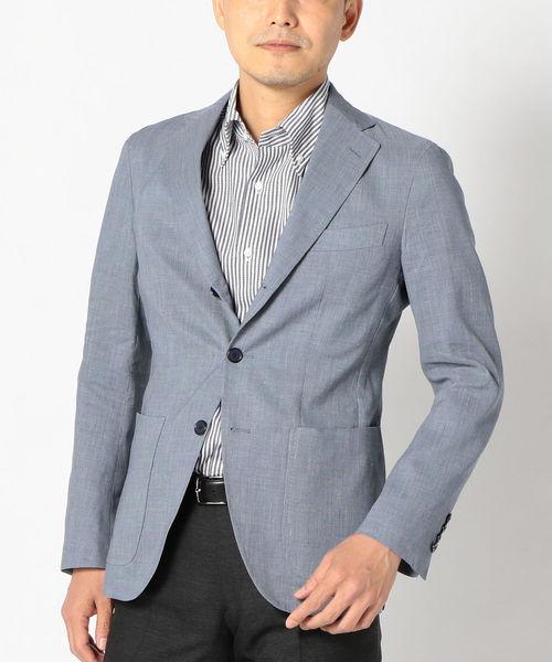 【有名人芸能人】 テーラードジャケット, サイクルスポットMarket f1346ee2