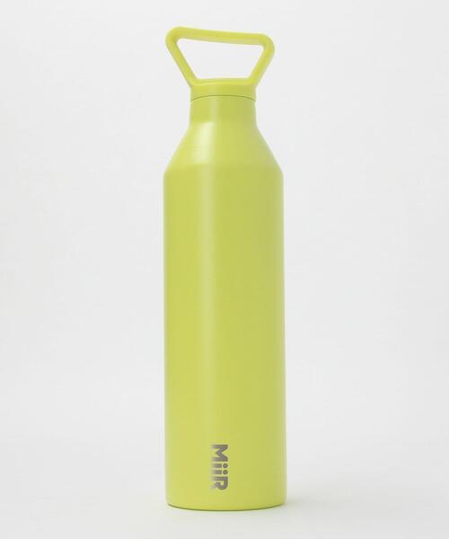 <MiiR>NALLOW MOUTH ボトル
