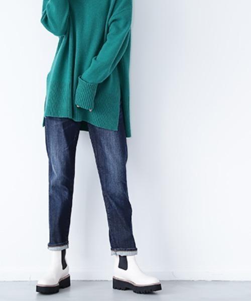 【当店一番人気】 BARNYARDSTORM/ ライトスリムボーイパンツ(デニムパンツ)/|BARNYARDSTORM(バンヤードストーム)のファッション通販, キングアローくつしたショップ:180ae69f --- wiratourjogja.com