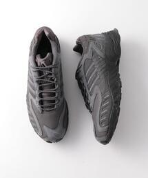 <adidas> TORSION TRDC/スニーカー