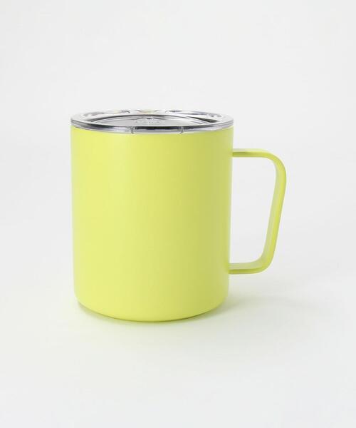 <MiiR>キャンプカップ ◇