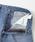 URBAN RESEARCH Sonny Label(アーバンリサーチサニーレーベル)の「カットオフワイドボーイズデニム(デニムパンツ)」|詳細画像