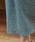 ROPE' PICNIC(ロペピクニック)の「【WEB限定】小花スタンドフリルワンピース(ワンピース)」|詳細画像