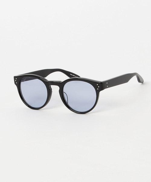【史上最も激安】 sunglasses(サングラス)|wjk(ダヴルジェイケイ)のファッション通販, PC家電ヨコツー!:739ceb42 --- munich-airport-memories.de