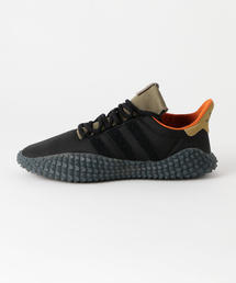 BODEGA × adidas Consortium KAMANDA■■■