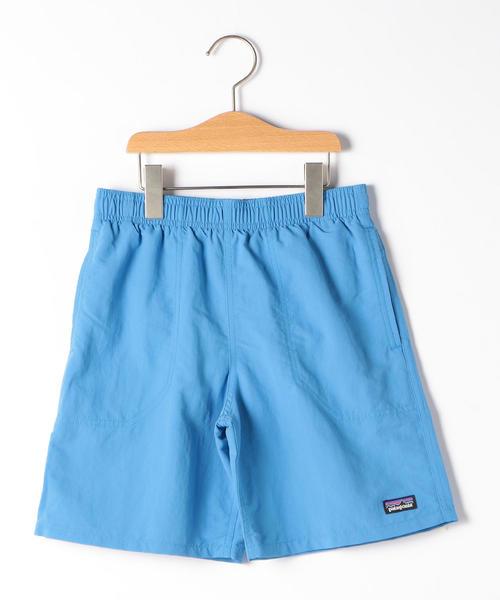 【patagonia(パタゴニア)】69/J Baggies Shorts