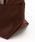 FREAK'S STORE(フリークスストア)の「THEATRE PRODUCTS/シアタープロダクツ JACQUARD TAPE BAG/ジャガード テープバッグ(トートバッグ)」|詳細画像