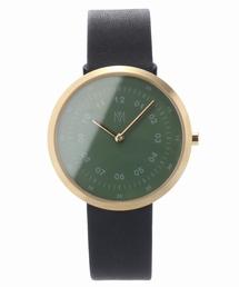 new product 25874 a3f84 Mavenwatches|マベンウォッチズの腕時計通販 - ZOZOTOWN