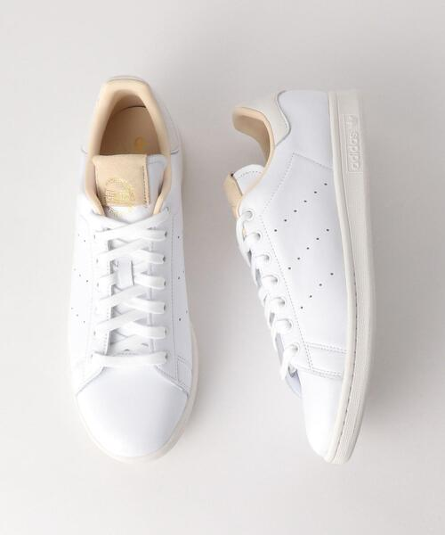 <adidas Originals(アディダス)> STAN SMITH H/CLASSIC/スタンスミス