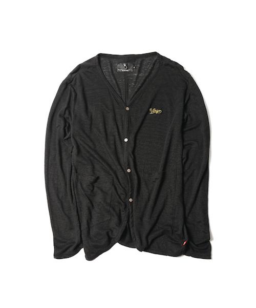 品質保証 【セール】VG CABLE CARDIGAN(カーディガン) CABLE|VIRGOwearworks(ヴァルゴウェアワークス)のファッション通販, 非売品:e9e2721e --- blog.buypower.ng