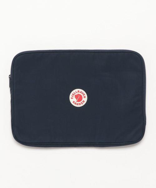 Fjallraven Kanken Laptop Case 15