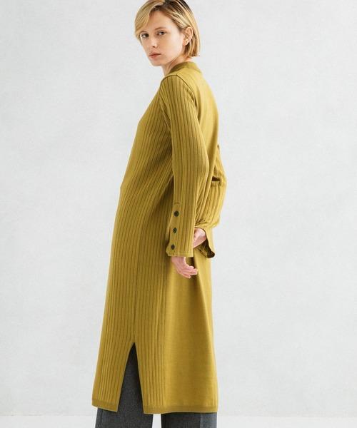 多様な UNITED TOKYOロングニットワンピース(ワンピース)|UNITED TOKYO(ユナイテッドトウキョウ)のファッション通販, プロツール:f17d1bb7 --- ulasuga-guggen.de