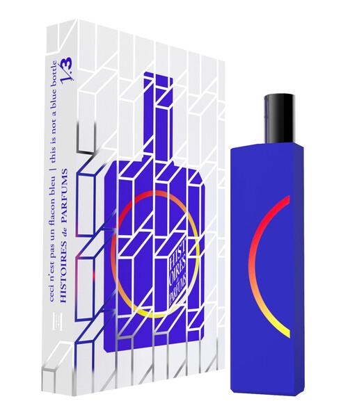 <Histoires de Parfums(イストワール ドゥ パルファン)> Not a Blue1/3 15ml ■■■