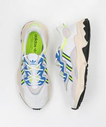 <adidas Originals(アディダス)> OZWEEGO/オズウィーゴ