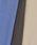 SHIPS(シップス)の「シャークツイードスカート20SS◇(スカート)」|詳細画像
