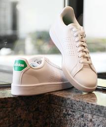 adidas(アディダス)CLOUDFOAM VALCLEAN