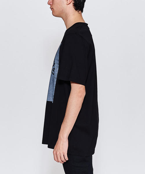 <STAMPD> PARADISE LOST TEE/Tシャツ