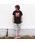 MAISON HONORE(メゾンオノレ)の「Tee-shirt homme Romuald(Tシャツ/カットソー)」|詳細画像