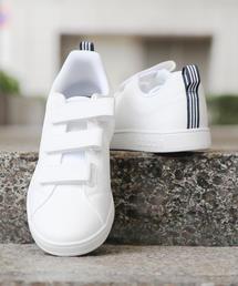 adidas(アディダス)VALCLEAN2 CMF