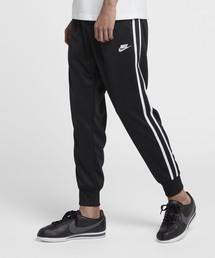 NIKE(ナイキ)の「ナイキ スポーツウェア メンズ ジョガーパンツ《セットアップ対応商品》(パンツ)」