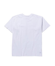 <STAMPD> AXIOM TEE/Tシャツ