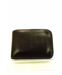ceaf52079e71 ブランド古着】VINTAGE|ヴィンテージ(メンズ)の財布(ブラウン/茶色系 ...