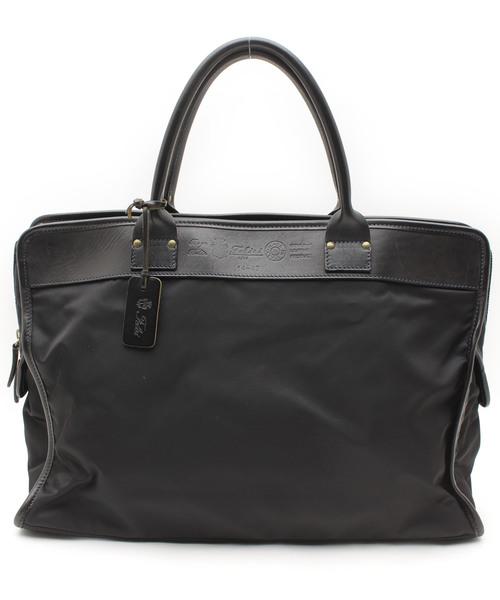 品質保証 トートバッグ, カトウグン 4da2a862