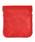 Add+(アッド)の「<Add+ TOCHIGI LEATHER>マルチコインケース(S)栃木レザー 本革<MADE IN JAPAN>(コインケース/札入れ)」|詳細画像