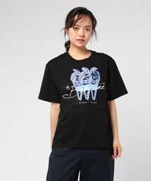 BAPY TEE(Tシャツ/カットソー)