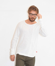VIRGOwearworks(ヴァルゴウェアワークス)のCRUST LINKS(Tシャツ/カットソー)