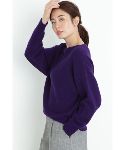 【本日特価】 ◆メリノウーレンミドルゲージニット(ニット/セーター) BOSCH(ボッシュ)のファッション通販, E-ベルファー:0bc3f49a --- 5613dcaibao.eu.org
