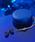 ESTNATION(エストネーション)の「BANG & OLUFSEN / 'BEOPLAY A1' Bluetoothスピーカー(オーディオ家電)」|詳細画像