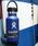 OLD BETTY'S(オールドベティーズ)の「Hydro Flask 12oz(354ml) Standerd Mouth/ハイドロフラスク12ozスタンダードマウス(グラス/マグカップ/タンブラー)」|ブルー